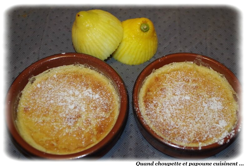 pudding au citron-3246