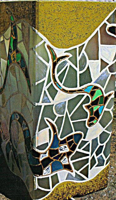 artisticreuse23.canalblog.com
