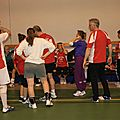 2013-01-31_volley_loisirIMG_0439