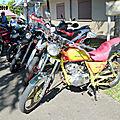 P1310151 (Copier)