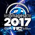 Pour en finir avec 2017 : la fin des images