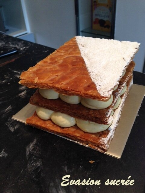 Millefeuille4