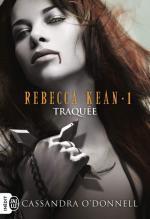 rebecca-kean-1
