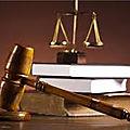 Pour dominer un procès ou sortir d'une affaire difficile.