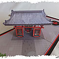 ART 2018 05 temple chinois 5