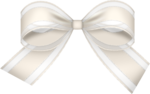 DS_Charming_X_Mas_Pt10_Bow