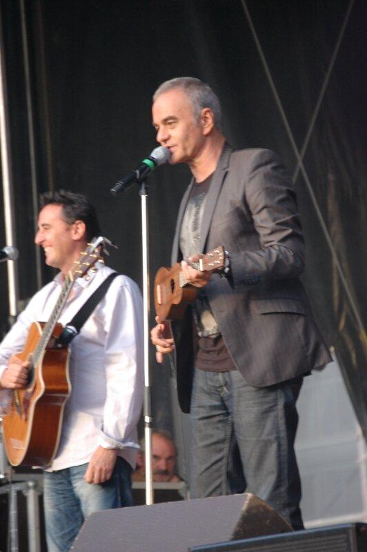 5 sept 2010 fête de l'andouille avec jean pierre mader et collectif métissé (122)
