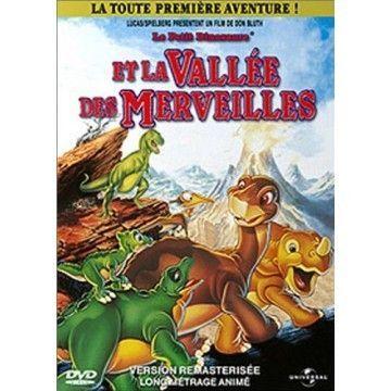 h101500_360_360__le_petit_dinosaure_vol1_la_vallee_des_merveilles