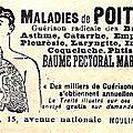 Lou Garounés 1920 page (17b)