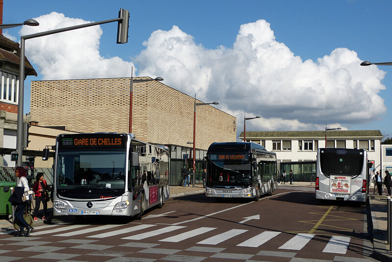 220917_613+615aulnay-gare1