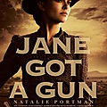 [critique film] jane got a gun