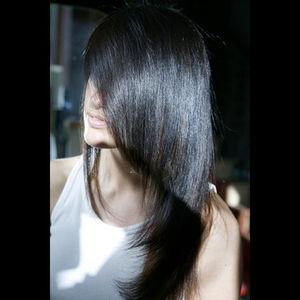 cheveux_lisses