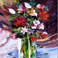Windows-Live-Writer/Au-fil-des-jours-et-des-annes_C2E7/pot de fleurs au couteau 50x40_thumb_2
