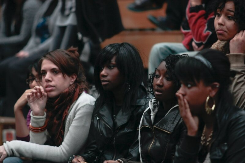 JusteDebout-StSauveur-MFW-2009-161