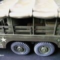 Dodge WC63 PICT2279