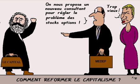 25_03_2009_Comment_r_former_le_capitalisme