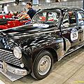 Peugeot 203_09 - 19-- [F] HL_GF