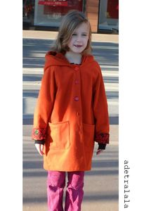 manteau_orange1
