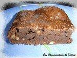 brownie090208
