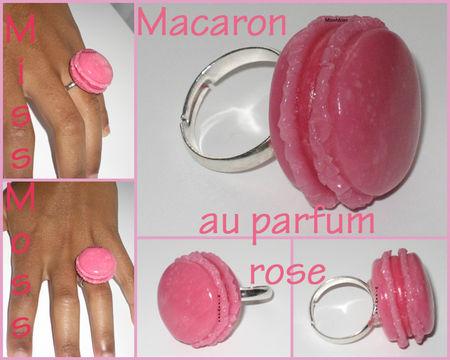 macaron___la_rose1