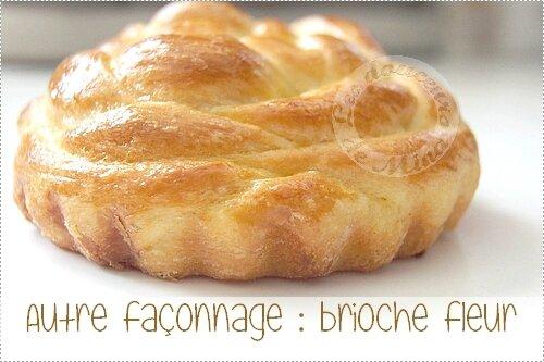 BriocheMeilleurPatissier031