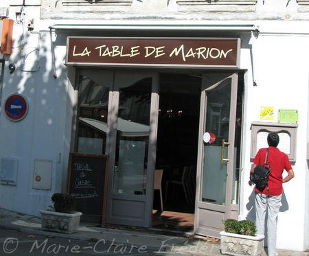 tablemarion1