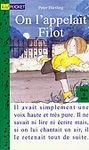 On_l_appelait_Filot___crit_Peter_H_rtling