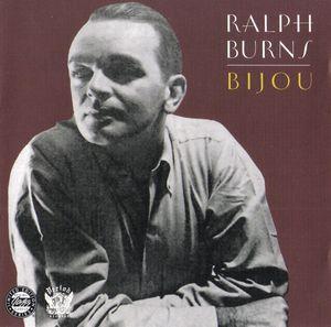 Ralph_Burns___1955___Spring_Sequence__Period_