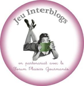 logo_interblog