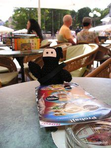 Ninja_mange_une_glace