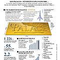 palace Le_Figaro_Magazine_-_20_Avril_2018
