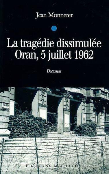 ORAN_5_Juillet_1962