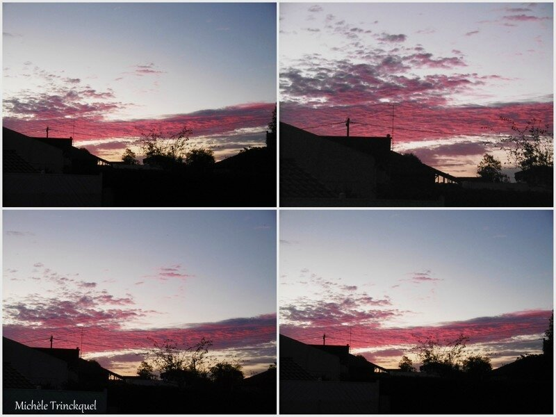 1-Lever de soleil 071017