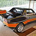 Dallara Icsunonove (base Fiat X1-9)_02 - 1975 [I] HL_GF