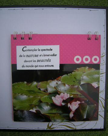 Un_jardin_en_campagne__27_