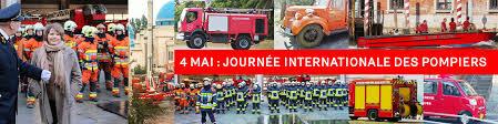 """Résultat de recherche d'images pour """"journée internationale des pompiers"""""""