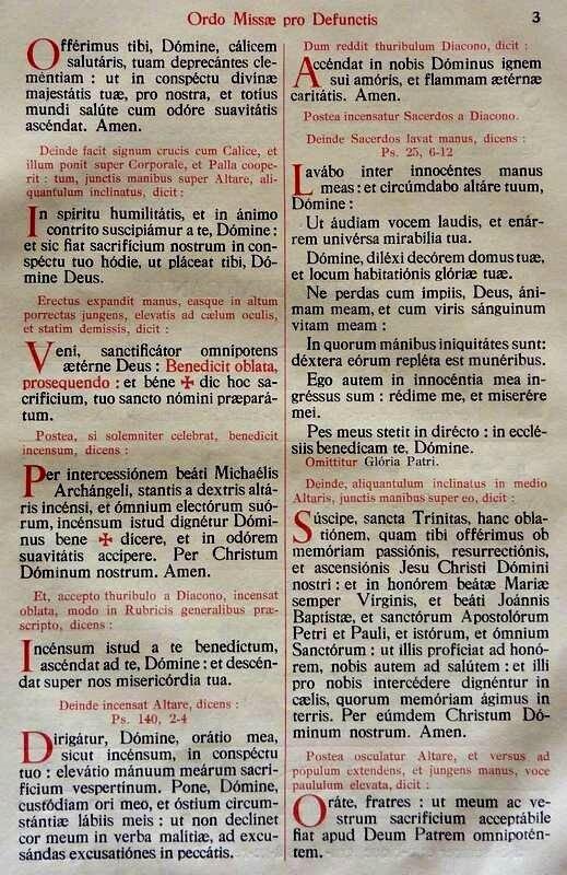 003 0263 - BLOG - Missae Defunctorum - 2013 08 07