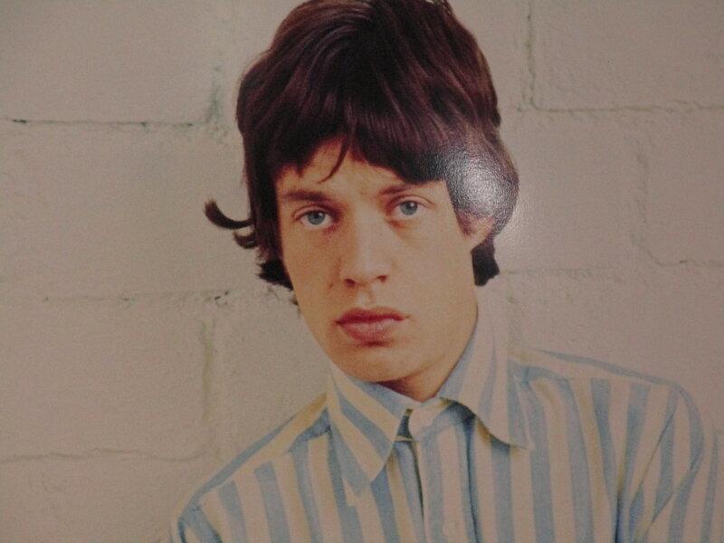 Mick_Jagger_par_Jean_Marie_Perier