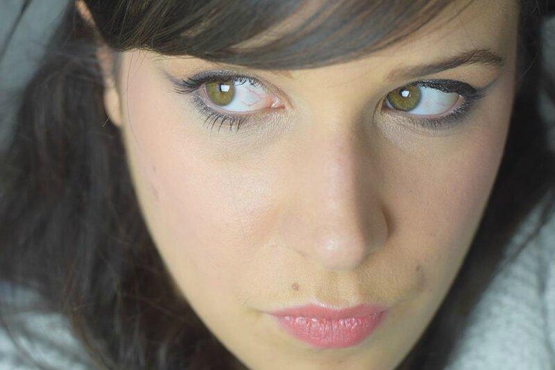 makeup lise 3