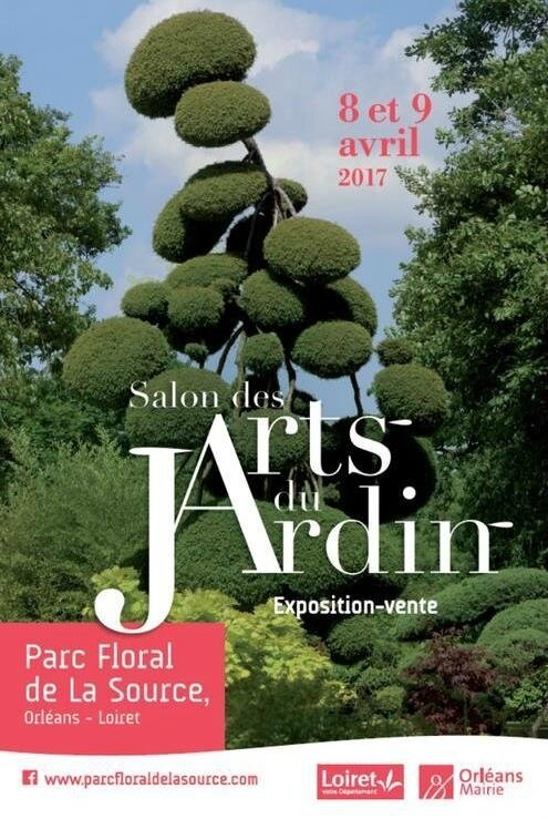 Salon-arts-jardn-parc-floral-la-source 2017