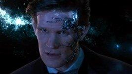 M. Clever le Docteur Cyber-Planificateur