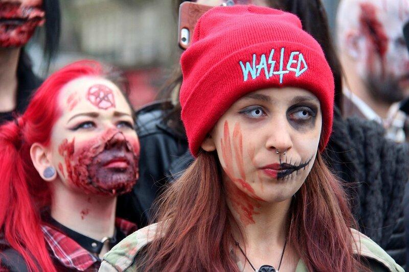 15-Zombie walk 17_6567