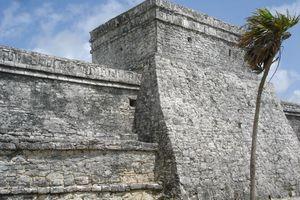 mexique août 2011 024