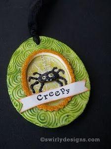 SwirlyDesigns_blogparty_spider_creepy