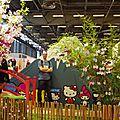Japan Expo 2016 Samedi (4)