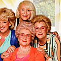 [dl] golden girls