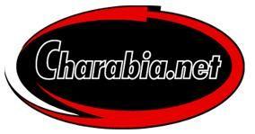 logo_charabia_petit