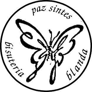 paz_sintes_bisuteria_blanda_LOGO
