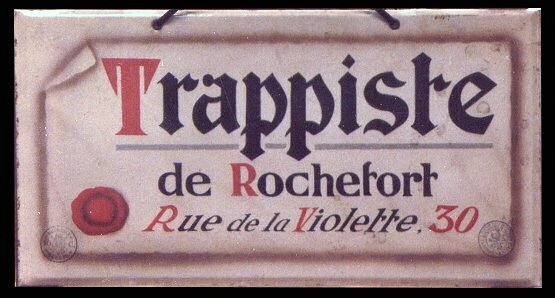 rochefortcattoir3
