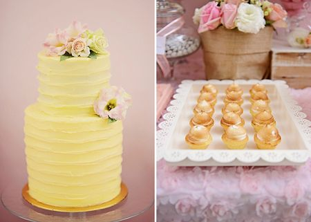 Pretty_Yellow_Cake